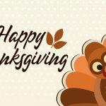Thanksgiving Cartoon Images