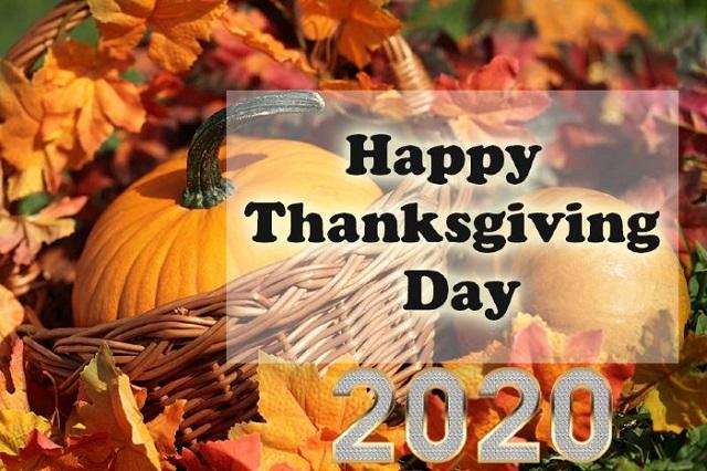 Happy Happy Thanksgiving 2021 Pictures